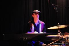 Bryan Lee Band