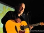 Concert décentralisé avec Steve et Patrick Verbeke