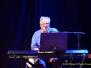 Dimanche 18.08 Wild Pianobblues66