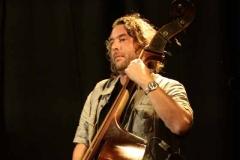 Fabien Guenot