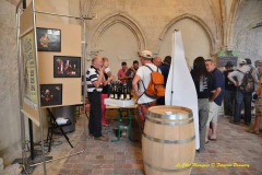 130826035612_cloitre-et-festival01