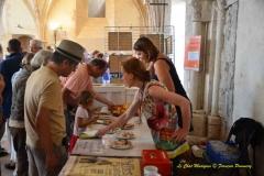 130826035634_cloitre-et-festival02