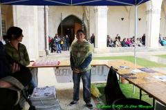 Festival Blues en Loire 2014