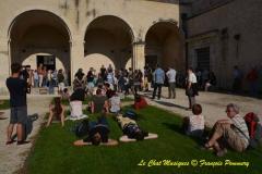 150819115157_festival-2015-inauguration005 - Copie - Copie