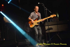 150824030423_the-string-breakers015