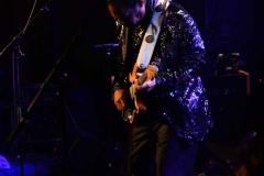 Guitar Slim Jr
