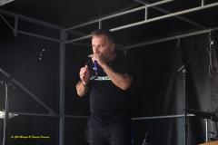 Marko Balland