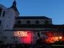 Festival 21 La Charité 19.8-2