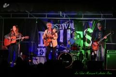 Raoul Ficel Quartet