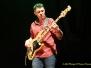 Festival Blues en Loire en Automne Dimanche
