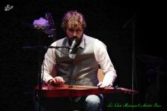 Yann Malek