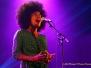Festival Blues en Loire en automne Vendredi 9/10