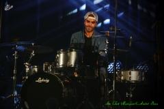 Steve Belmonte