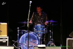 Simon Boyer