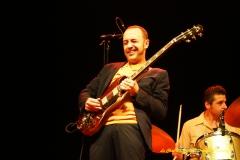 Iker Piris