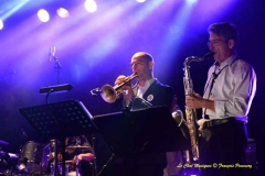 Mike Wheeler Band08