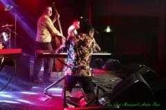 Nirek Mokar Trio