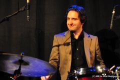 Fabrice Bessouat