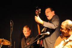 Sean Carney Band