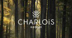Groupe Charlois